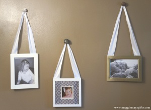 Hanging Frames Maggie May 39 S