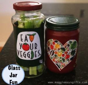 final-veggie-jars-inside-with-logo