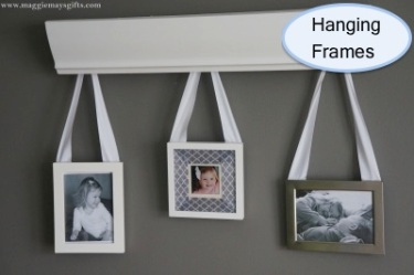 hanging-pics-with-logo
