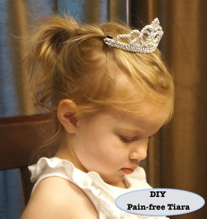 tiara-on-model
