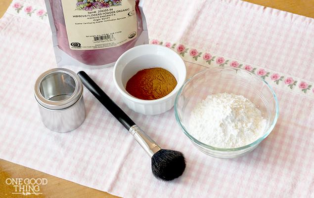 homemade-blush-2