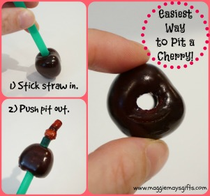 easiest-way-to-pit-a-cherry