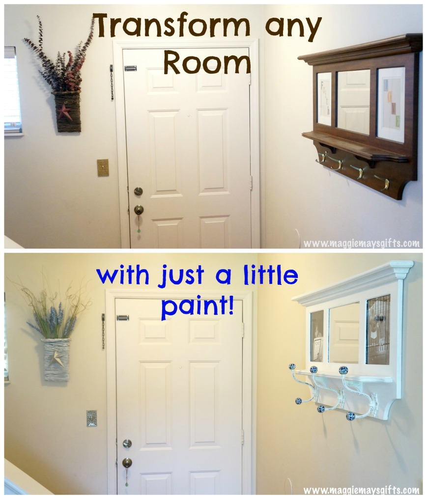 Brighten-Up-Any-Room-With-Just-Paint