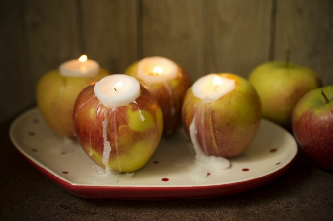 apple Maggie Mays gifts fall roundup