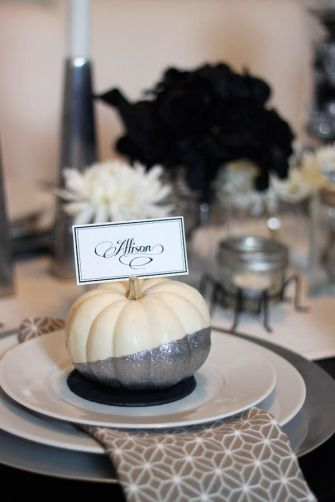 fall roundup maggie mays gifts