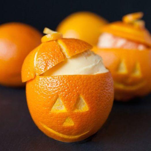 orange pumpkin maggie mays fall roundup