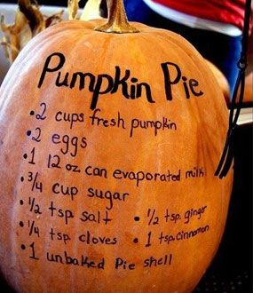 recipe maggie mays gifts fall roundup