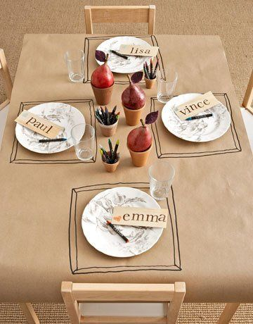 table maggie mays gifts fall roundup