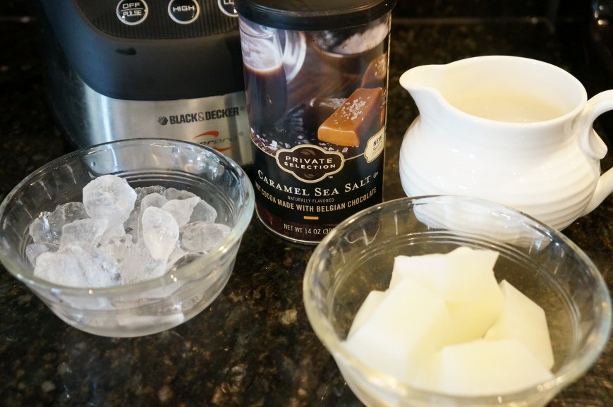 ingredients-for-frozen-hot-chocoate-light