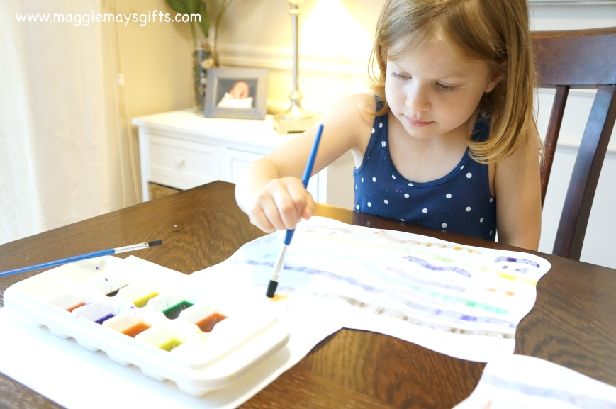 how-to-make-watercolors-from-old-markers