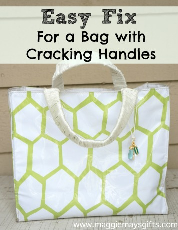 Easy-Fix-For-Bag-With-Cracking-Handles