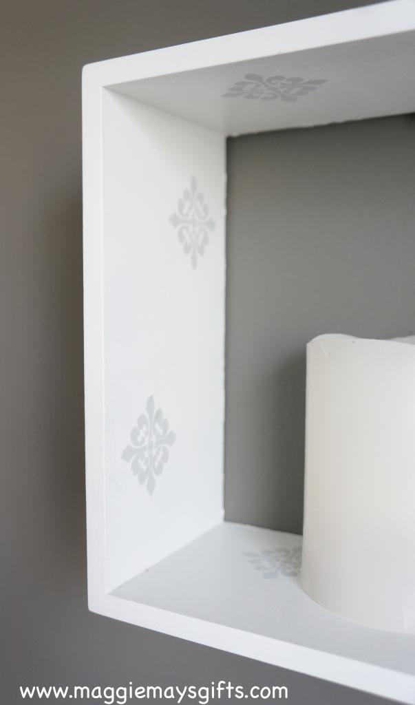 upgrade-a-plain-shelf-with-stencils