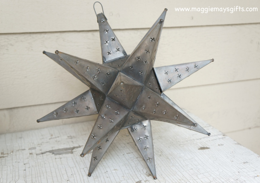 Metal-star-turn-worries-into-wishes